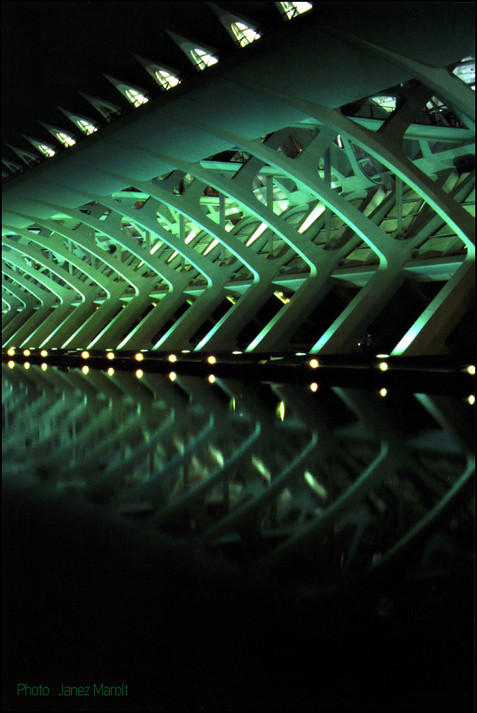 Arhitekturna_foto_Janez_Marolt_Calatrava