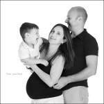 Fotografija nosečnic, dojenčkov, otrok in družin - Janez Marolt - profesionalna fotografija