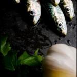 Hrana_02 studijska in terenska fotografija hrane - Janez Marolt - profesionalna fotografija