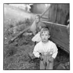 Otroci_fotografija nosečnic, dojenčkov, otrok in družin - Janez Marolt - profesionalna fotografija