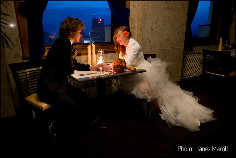 Sara&Žiga-Fotografiranje porok-Janez Marolt