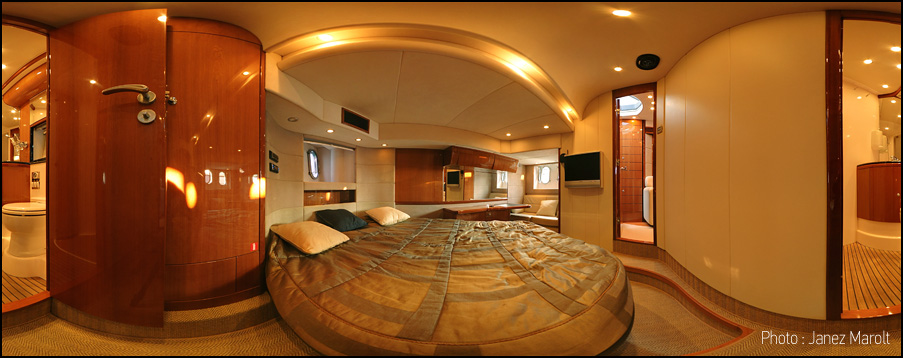 Yachting_3D_panoramic_virtual_tour