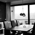 Fotografija notranjih ambientov