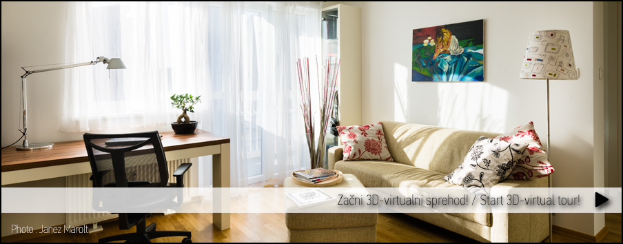 3D-virtualni_sprehod_Arhitektura_Anze_Zalaznik