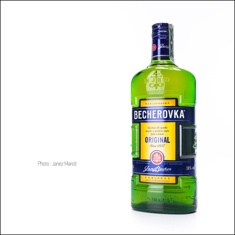 Becherovka_Photo_Janez_Marolt