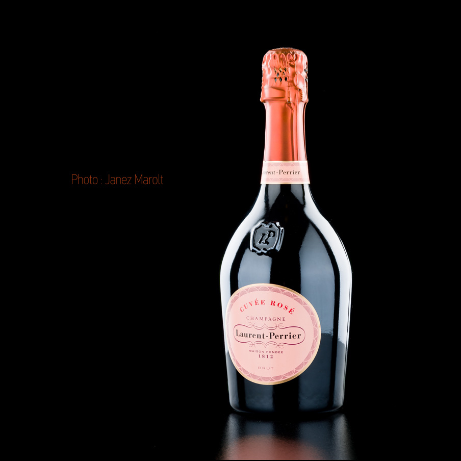 Laurent_perrier_Cuvee_rose_photo_Janez_Marolt