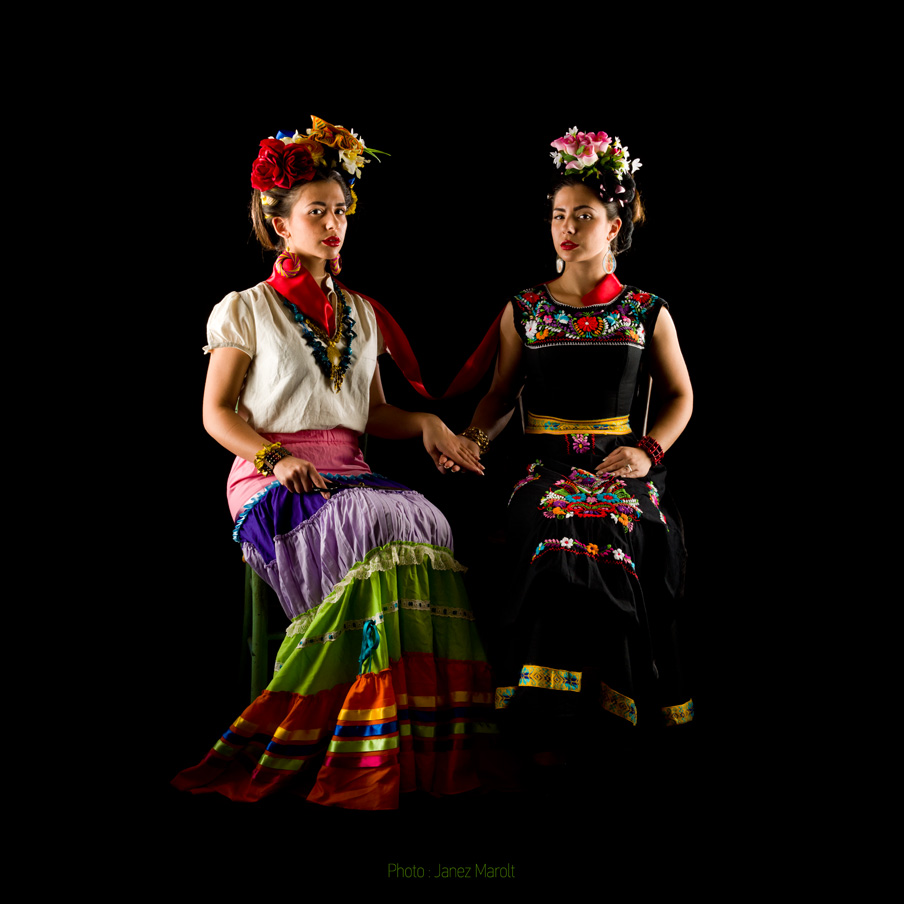Loyo_Frida_Kahlo_session_photo_Marolt_DSC_2316