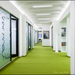 Fotografija arhitekture - Janez Marolt