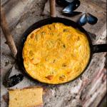 Hrana - fotografija hrane - Janez Marolt - FAO 37.2.1. Klemen Košir