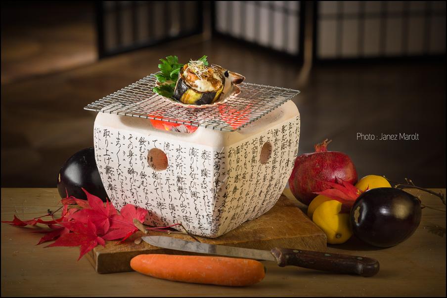 Shin_Sato_japonska_hrana_fotografija_Janez_Marolt_DSC7123
