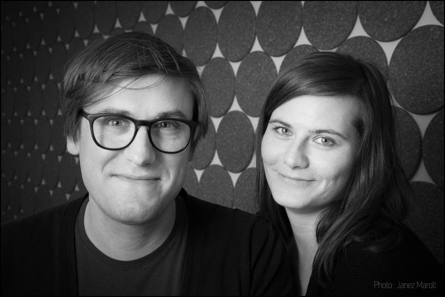 Arhitekta_Andi_Koder&Veronika_Ule_portret_Marolt_Janez