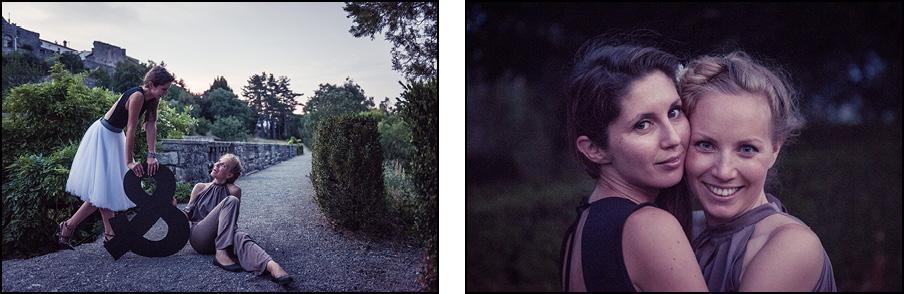 20_Iva&Iva_fotografiranje_porok_Janez_Marolt Poroka Štanjel