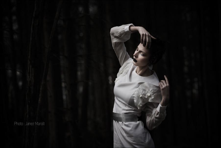 Marjeta_Pezdirc_Maja_Fucak_fashion_photo_Janez_Marolt__DSC7335