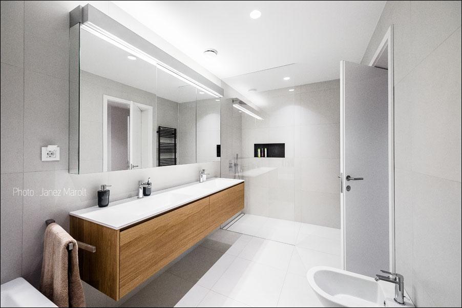 Hisa_arh_Ivana_Hainz-kopalnica