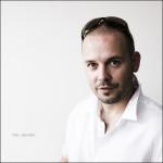 portreti_03 - Janez Marolt - profesionalna fotografija