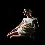 Modna fotografija - Janez Marolt - profesionalna fotografija