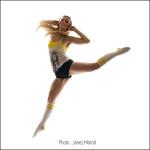 Janez Marolt - profesionalna fotografija - Ples