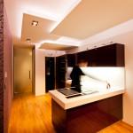 Oprema stanovanja