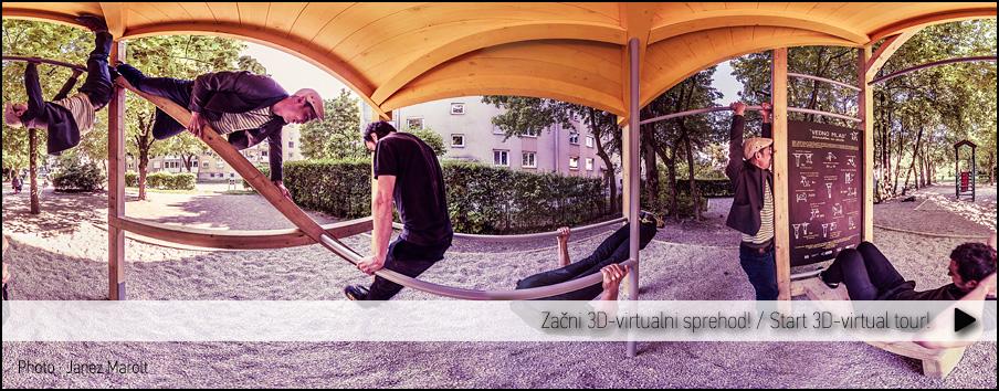 3D-virtualni_sprehod_Arhitektura_pavilion_RIBA