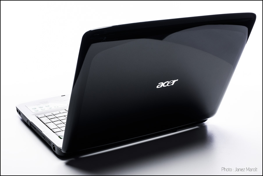 Acer_laptop_Photo_Janez_Marolt