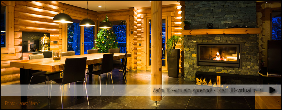 3D-virtualni_sprehod_Arhitektura_Anze_Zalaznik_brunarica