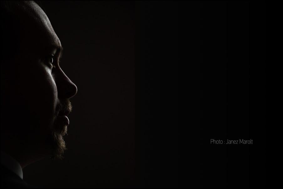 portret_DSC8393