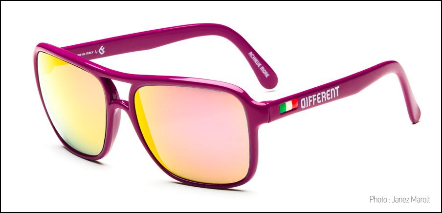 Different_sunglasses_photo_Marolt