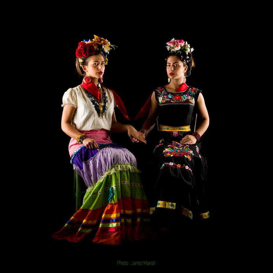 Loyo_Frida_Kahlo_session_photo_Marolt_DSC_2316