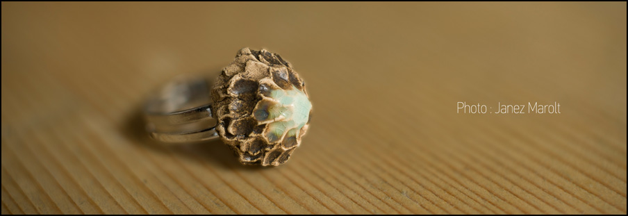 Nakit_jewellery_Lea_Lebar_DSC2254_dva_prstana_layerji_1
