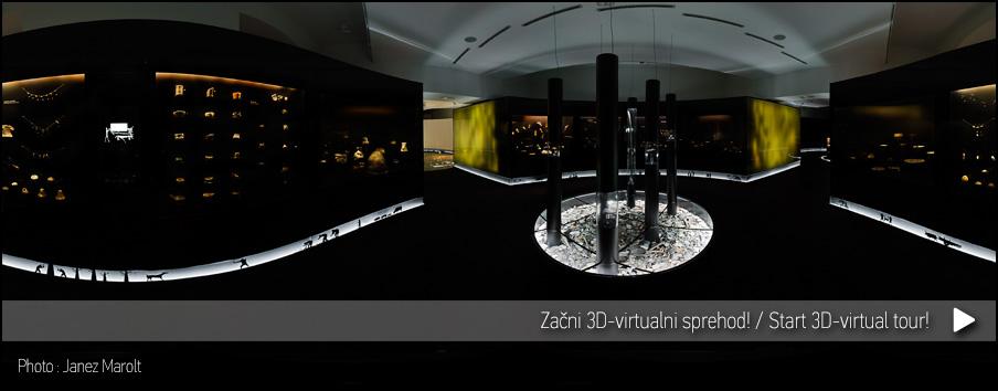 Razstava_Kolo5200_Mestni_muzej_3D-virtualni_sprehod