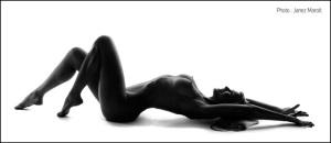 Akt fotografija - Eros - Fotografija lepote