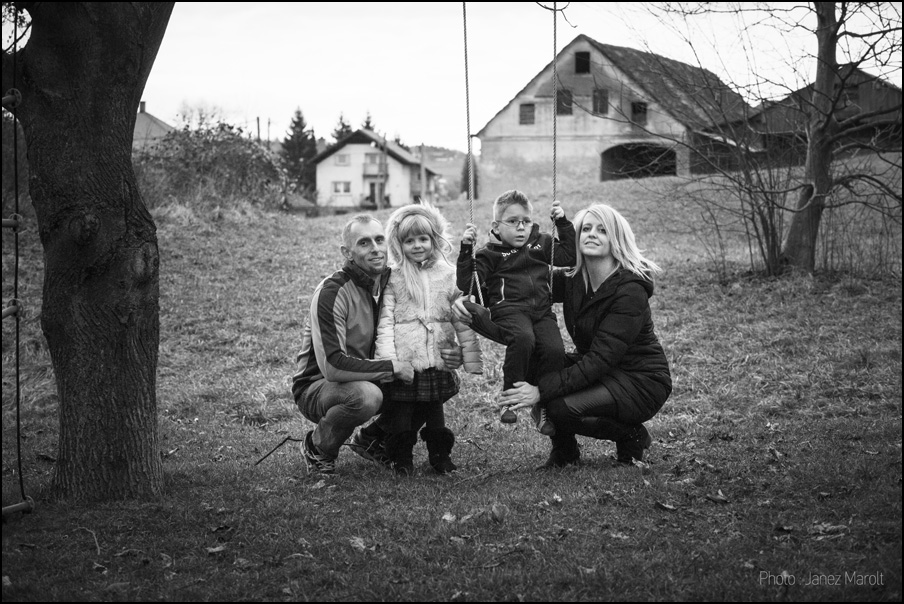 fotografiranje_druzin_marolt_DSC3383