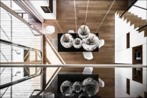 Hisa_arh_Ivana_Hainz-dnevna soba - luči