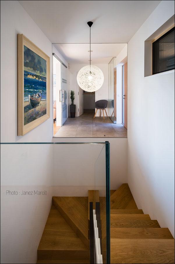 Hisa_arh_Ivana_Hainz-stopnišče