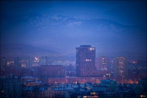 Situla z Ljubljanskega Gradu