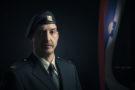 Vojaški portret