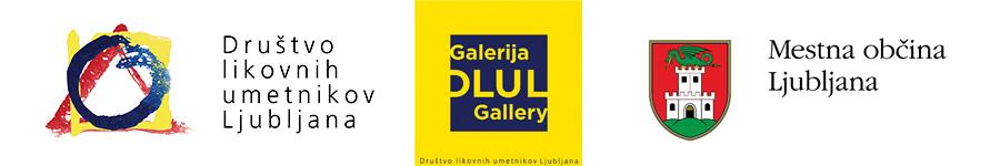 Logotipi DLUL, Galerija_DLUL, MOL