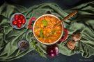 Image fotografiranje hrane za Mercator