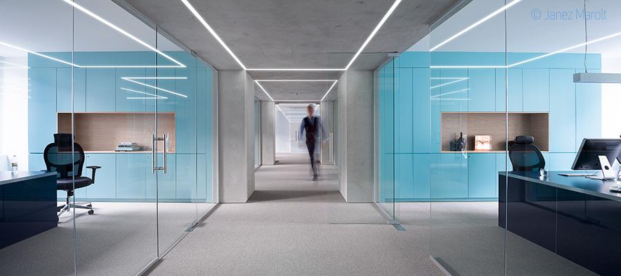 Arhitekturna fotografija, Janez Marolt